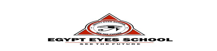 Egypt Eyes School